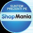 Viziteaza magazinul Farmasoft.ro pe ShopMania