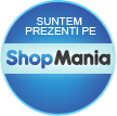 Viziteaza site-ul Evolube.ro pe ShopMania