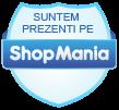 Viziteaza site-ul Deprobat.ro pe ShopMania