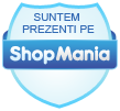 Viziteaza magazinul Halate Medicale pe ShopMania